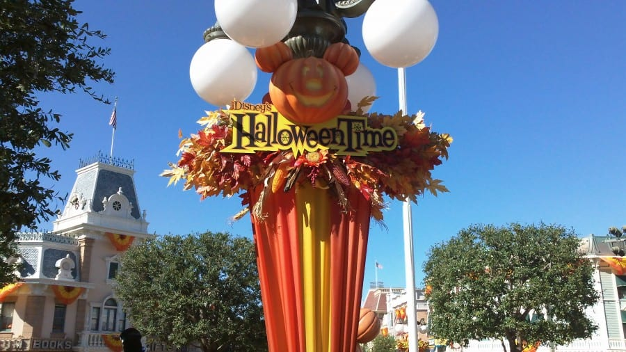 Spontaneous Trip to Disneyland in California (Day Two Trip Report – Sept 20th, 2010)