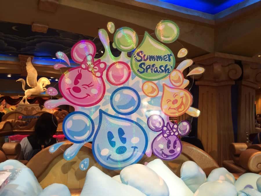 27 Must Buy Summer Merchandise at Tokyo DisneySea