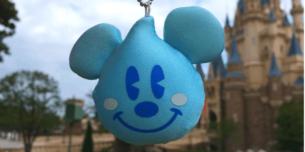 Details for Summer Events at Tokyo Disney Resort