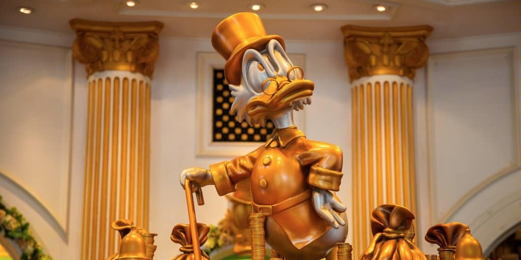 Guide to Golden Week at Tokyo Disney Resort