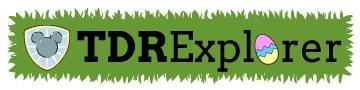 TDR Explorer