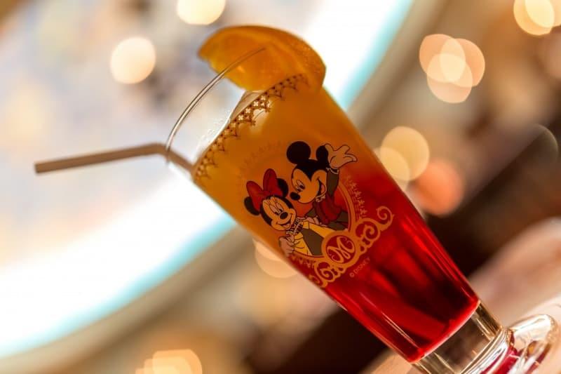 Souvenir Cup Magellans Review Tokyo DisneySea