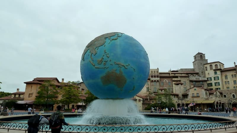 DisneySea-Globe-min