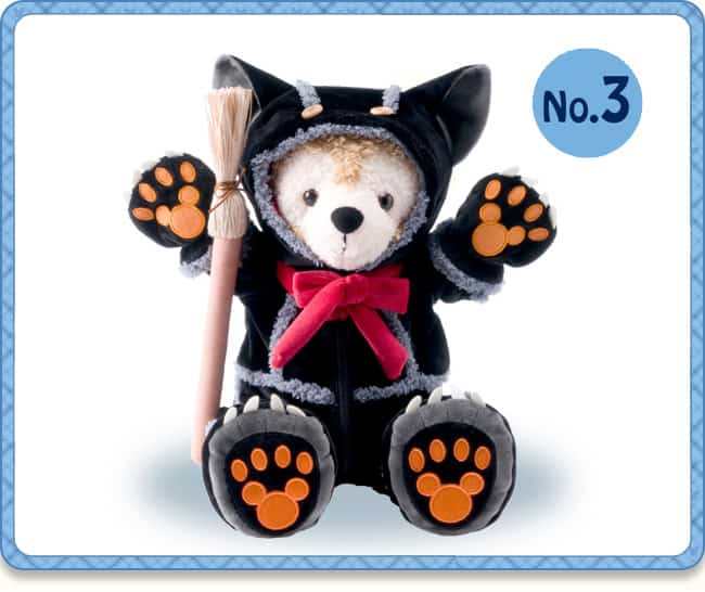Duffy Encore Collection #3