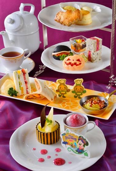 http://tdrexplorer.com/wp-content/uploads/2015/08/afternoon-tea-set.jpg