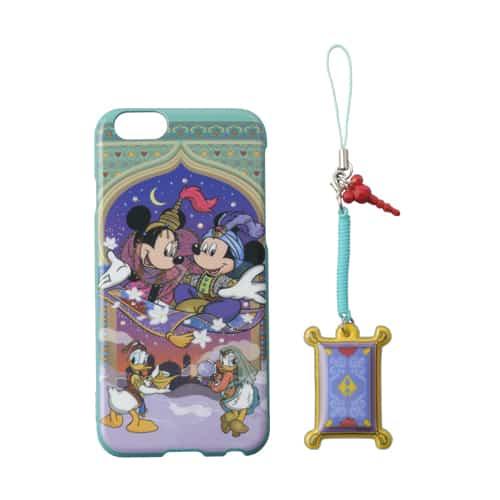 iPhone 6 Case ¥2,900