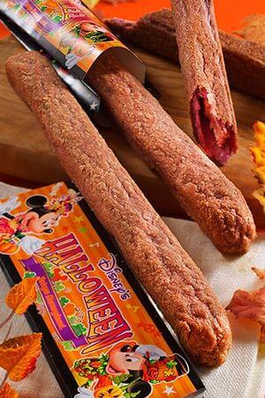 http://tdrexplorer.com/wp-content/uploads/2015/08/tipo-torta-sweet-potato.jpg