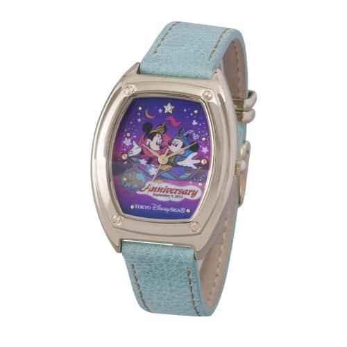 Watch ¥8,300
