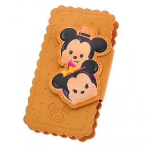 Tsum Tsum Halloween iPhone 6 Case ¥3,780