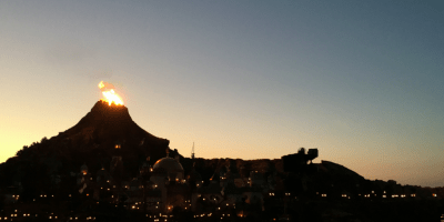 16 Things You Cannot Miss at Tokyo DisneySea