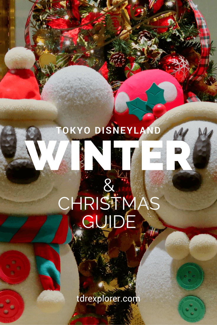 pinterest-tokyo-disneyland-christmas-guide-and-tips
