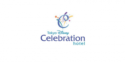 Reservations for First Phase of Tokyo Disney Celebration Hotel to Begin Early 2016