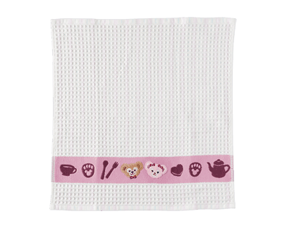 Kitchen Towel ¥600