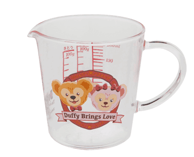 Measuring Cup ¥1,600