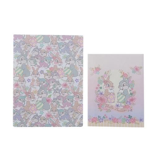 Envelope Set ¥600