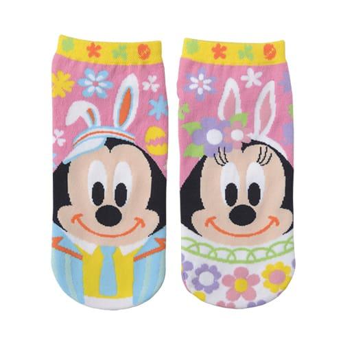 Socks ¥800
