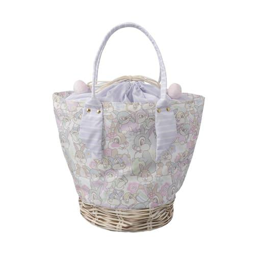 Tote Bag ¥4,000