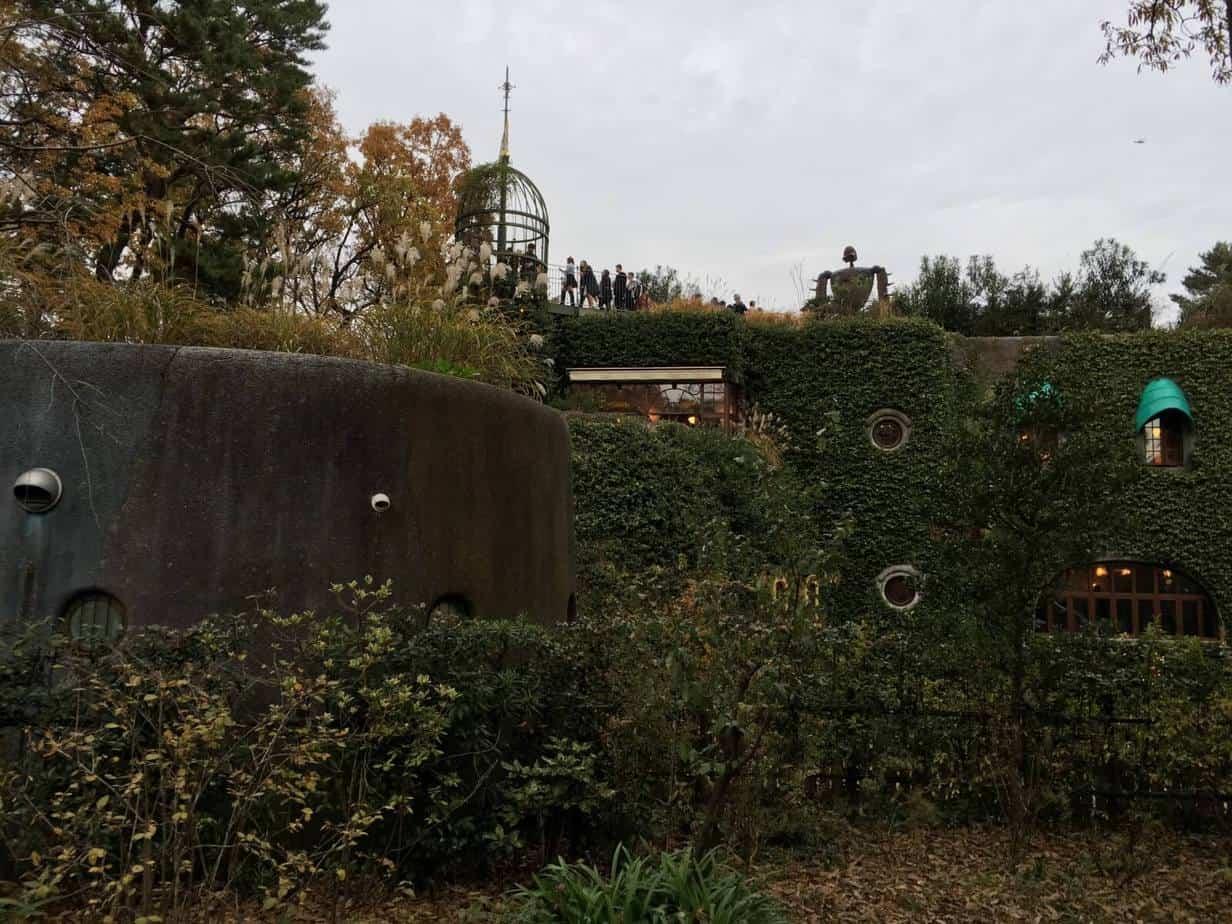 Costs at Tokyo Disney Resort & Ghibli Museum – Episode 37  TDR Explorer