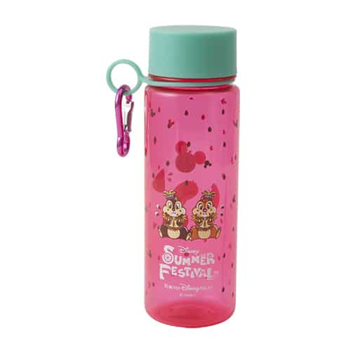 Drink Bottle ¥1,700