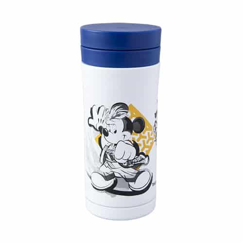Drink Bottle ¥2,600