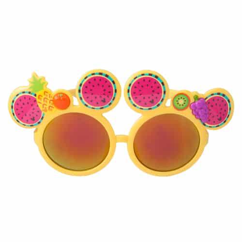 Fashion Glasses ¥2,000