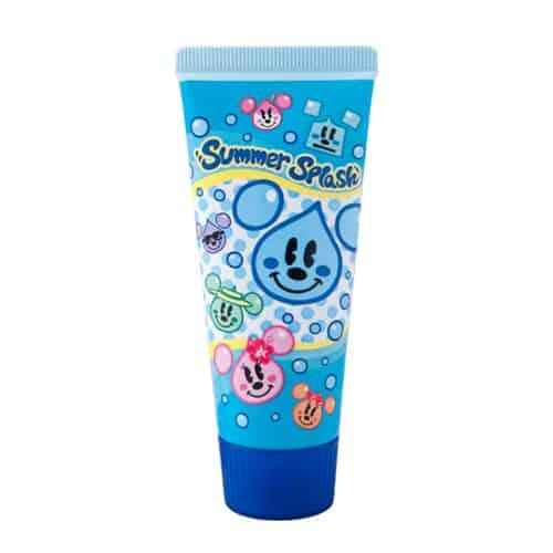 Sunscreen ¥950