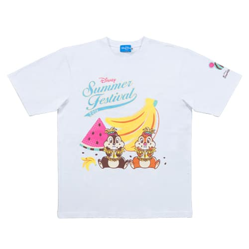 T Shirt Sizes: 100, 110, 120 CM ¥1,900 130, 140, 150 CM ¥2,300 S, M, L, LL ¥2,600 3L ¥2,900 Please note sizes may differ to your country