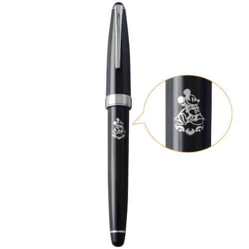 Ballpoint Pen ¥3,000