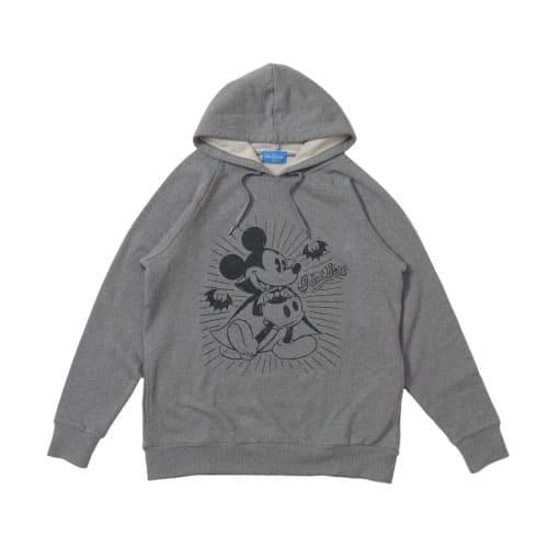 Hoodie Sizes: S, M, L, LL ¥5,300