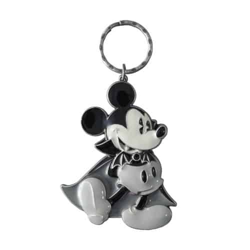 key Chain ¥1,200