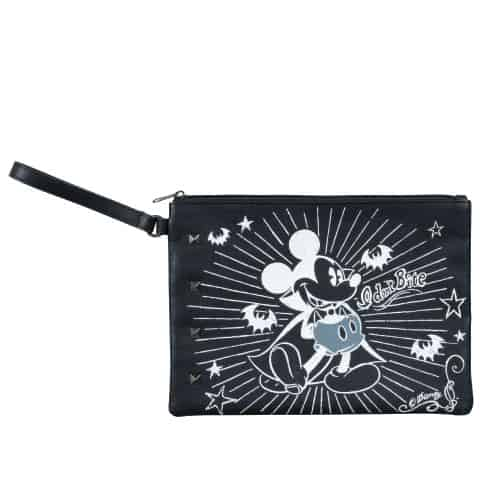Pouch ¥2,500