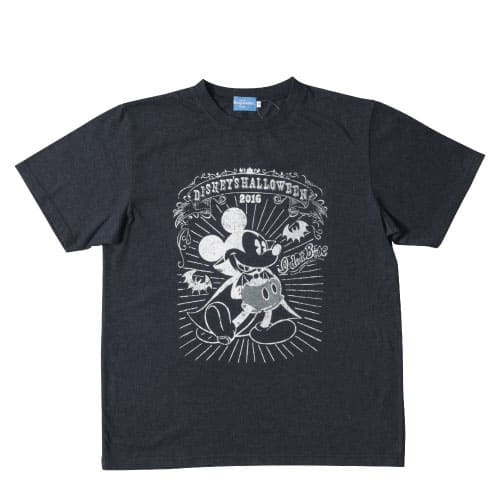 T Shirt Sizes: S, M, L, LL ¥2,900