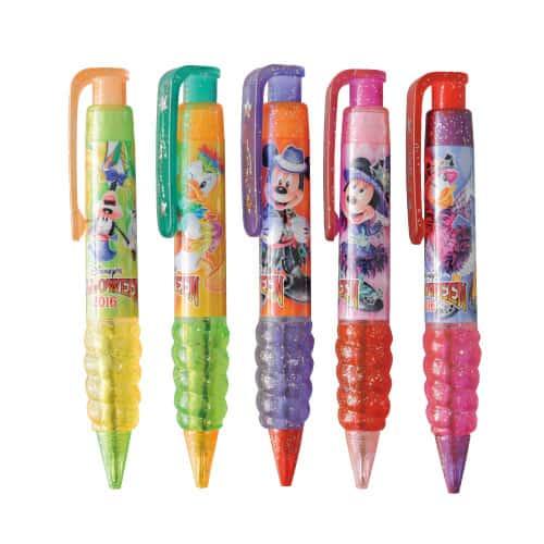 Ballpoint Pen Set ¥1,600