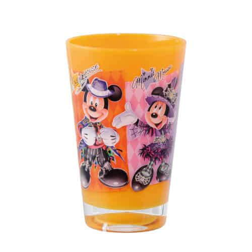 Cup ¥1,000