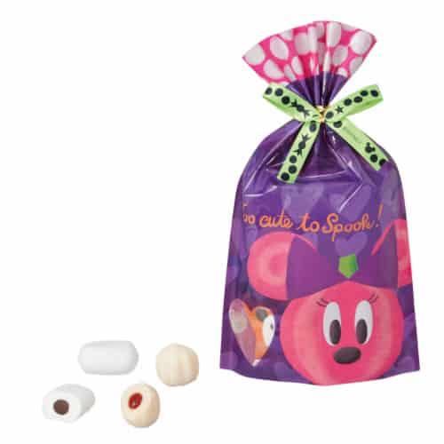marshmallows ¥500
