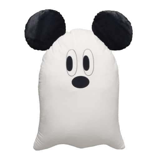 Body Pillow ¥8,900