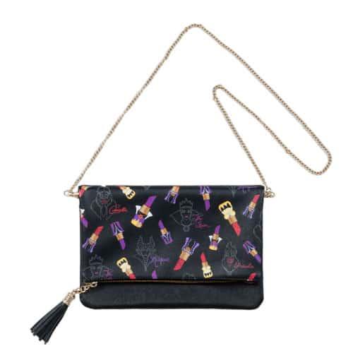 Shoulder Bag ¥4,500