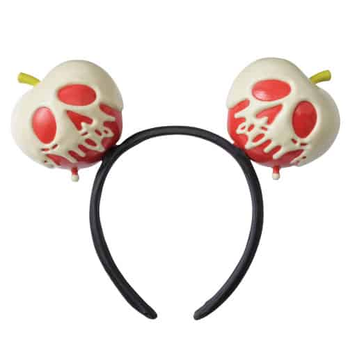 Headband ¥1,800