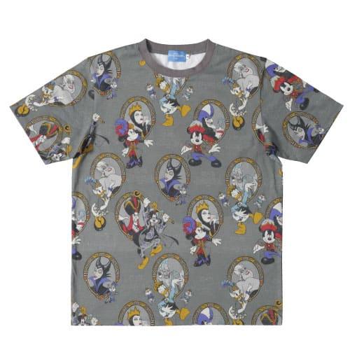 T Shirt Sizes 100, 110, 120 cm ¥1,900 130, 140, 150 cm ¥2,300 S, M, L, LL ¥2,600 3L ¥2,900
