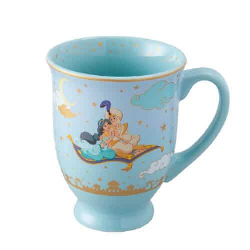 Mug ¥1,200