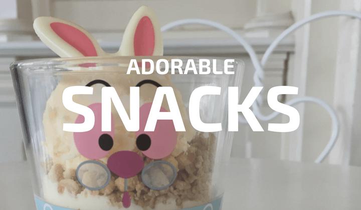 Best Snacks at Tokyo Disneyland DisneySea