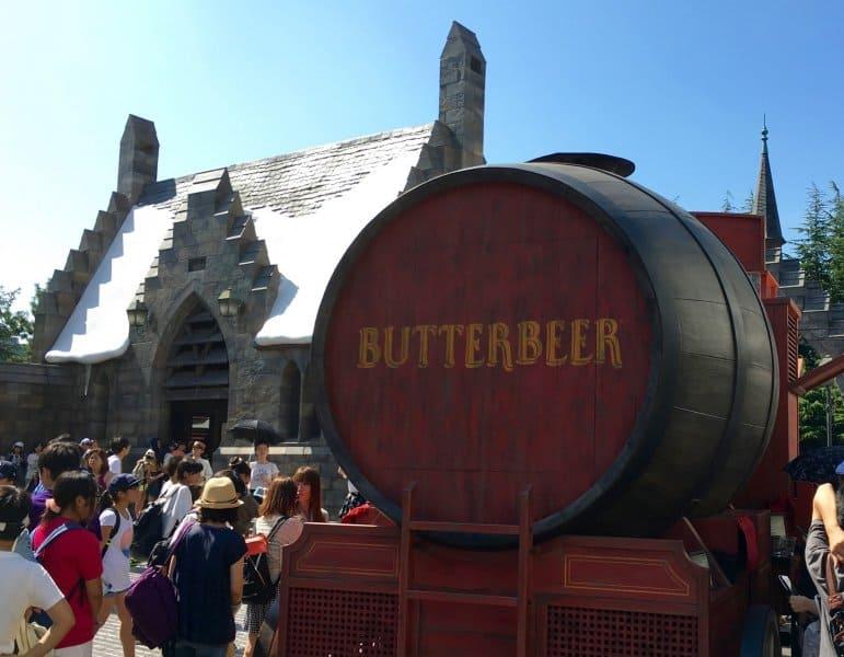 butterbeer-universal-studios-japan