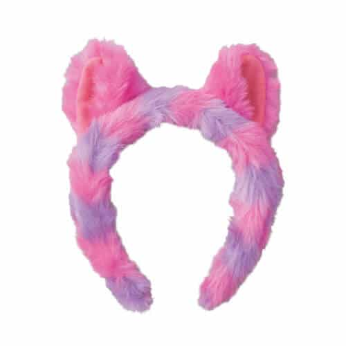 Cheshire Cat Headband ¥1,400