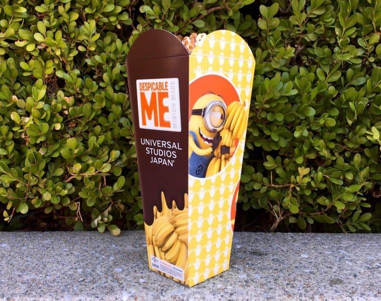 chocolate-banana-popcorn-universal-studios-japan