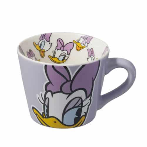 Daisy Mug ¥1,300