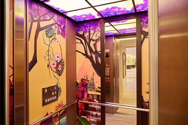 [Tokyo Disney Resort] Tokyo Disney Celebration Hotel (2016) - Page 2 Discover-elevator-300x200@2x