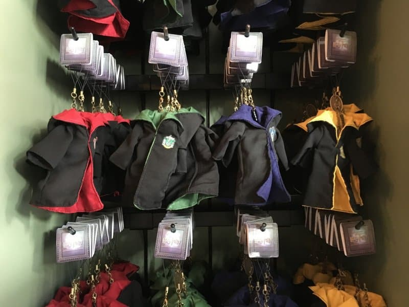 harry-potter-merchandise-universal-studios-japan