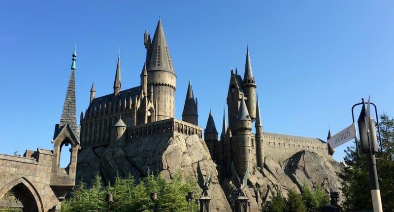 hogwarts-universal-studios-japan