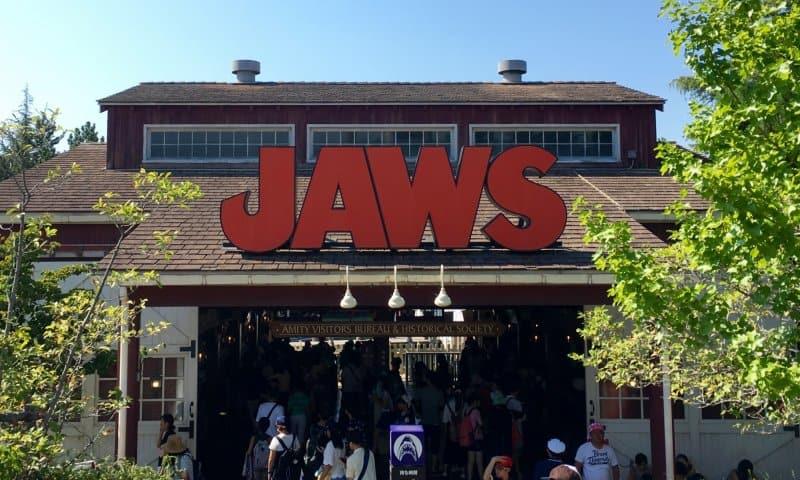 jaws-universal-studios-japan