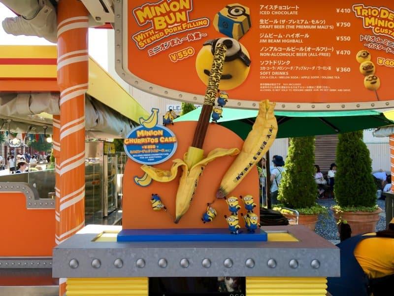 minion-churror-holder-universal-studios-japan